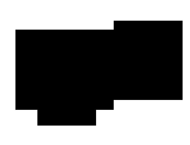 2 placas de contraplacado 15mm (2500x1200)