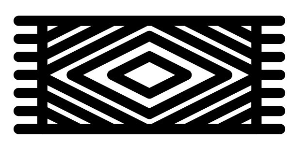 1 Tapete 1.03x1.03