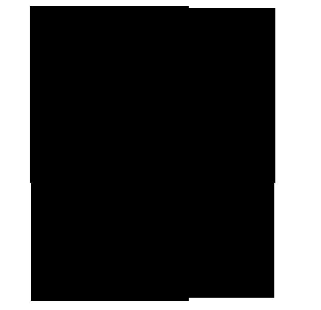 Tintas (6x500ml - cores variadas)